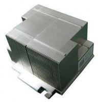 Dell HeatSink for PowerEdge R430