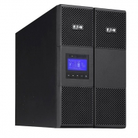Eaton 9SX 11000VA