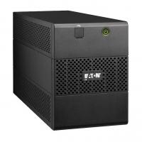 Eaton 5E 1500VA USB