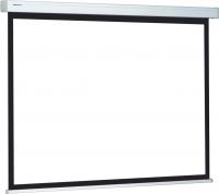 Projecta ProScreen 213x280 см