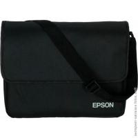 Epson сумка для проектора Soft Carry Case ELPKS63 (V12H001K63)