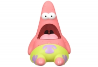 Sponge Bob Игровая фигурка Masterpiece Memes Collection - Surprised Patrick