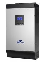 FSP Xpert Solar 4000VA, 48V