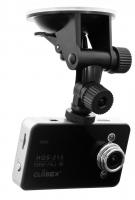Globex HQS-215