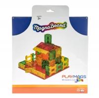 Playmags Платформа для будівництва PM159