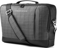 HP Slim Professional Top Load Case