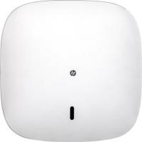 HP 525 AP