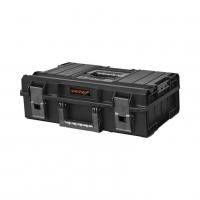 Dnipro-M Ящик для інструменту S-Box B200 протиударний корпус, 15.5 л