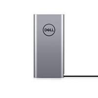 Dell Power Bank Plus – USB-C 65Wh