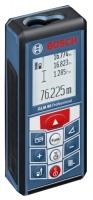 Bosch Далекомiр GLM 80