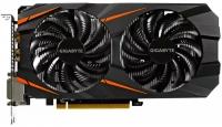 Gigabyte GeForce GTX1060 6GB GDDR5