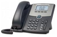 Cisco SB SPA502G