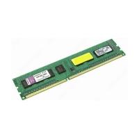 Kingston DDR3 ValueRAM [KVR16N11S8/4]