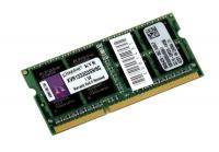 Kingston DDR3 ValueRam [KVR1333D3S9/8G]