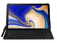 Samsung EJ-FT830BBRGRU