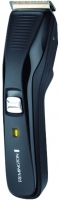 Remington HC5200 Pro Power