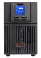APC Easy UPS SRV 2000VA