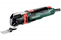 Metabo MT 400 Q