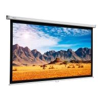 Projecta SlimScreen 183x240 см, MW