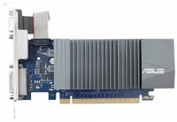 ASUS GeForce GT710 2GB DDR5 silent