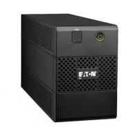 Eaton 5E 650VA USB