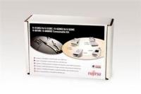 Fujitsu fi-4120C2/4220C2/5120C/5220C/6000NS/6010N