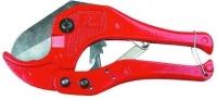 Top Tools Труборез для полимерных труб 3 - 42 мм