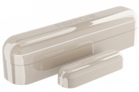 Fibaro Умный датчик открытия двери / окна Door / Window Sensor 2, Z-Wave, 3V ER14250, бежевый