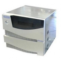 Luminous SCC 12-24V/20A