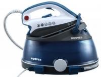 Hoover PRP 2400
