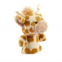 goki Лялька для пальчикового театру - Жираф c89b329b0d826
