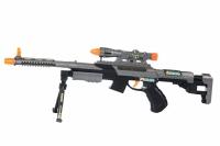 Same Toy Гвинтівка снайперська