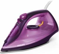 Philips Easy Speed Plus (GC2148/30)