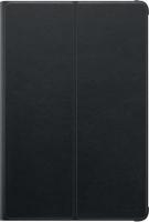 Huawei Flip Cover для MediaPad T5 10 (black)