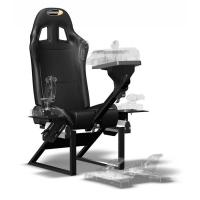 Playseat Кокпит с креплением для джойстика Playseat® Air Force