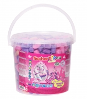 fischerTIP Набір для творчості TIP Princess 600