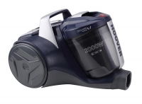 Hoover BR2020019