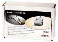 Fujitsu fi-5530C/fi-5530C2