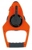 Neo Tools 68-150 Стрiчка вимiрювальна сталева, 50 м