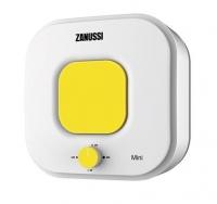 Zanussi ZWH/S 10 Mini O