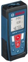 Bosch Далекомiр GLM 50
