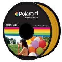 Polaroid Катушка з ниткою 1.75мм/1кг PLA, золотистий
