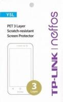 TP-LINK Защитная пленка для Neffos Y5L (TP801A)