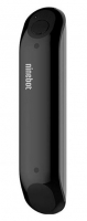 Segway Дополнительная батарея для самокатов Ninebot by Segway  ES1 и ES2