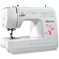 Minerva Style32