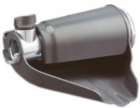 Moulinex Насадка-соковижималка для м'ясорубки ME10 *