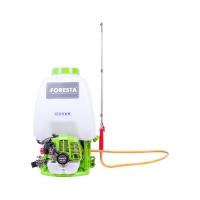 FORESTA GS-355 бензиновий