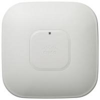 Cisco 802.11n Auto ; 3x4:3SS; Mod;Int Ant; E Reg Domain
