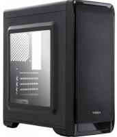 Vinga SMART-500W Minitower