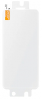 Samsung Защитная пленка для Galaxy S10e (G970) Transparent